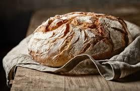 artisan_boulanger à Saint-Paul (Corrèze)