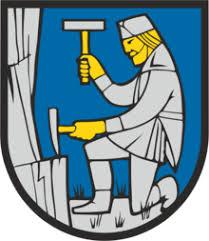 couvreur à Saint-Paul (Corrèze)
