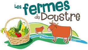 les_fermes_du_doustre à Saint-Paul (Corrèze)